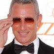 Adam Shankman — Stock Photo