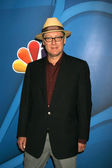 James Spader — Stock Photo