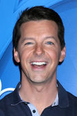 Sean Hayes — Stock Photo
