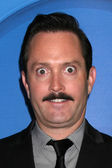 Thomas Lennon — Stock Photo