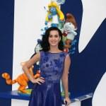 ������, ������: Katy Perry