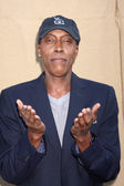 Arsenio Hall — Stock Photo