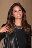 Rocsi Diaz — Stock Photo