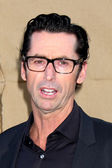 Kirk Fox — Stock Photo