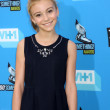G. Hannelius — Stock Photo