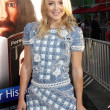 Kate Hudson — Stock Photo #29155299