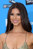 Roselyn Sanchez — Foto Stock