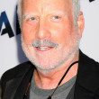 Richard Dreyfuss — Stock Photo