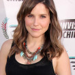 Sophia Bush — Stock Photo #29697011