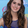 Laura Marano — Stock Photo
