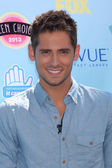 Jean-Luc Bilodeau — Stock Photo