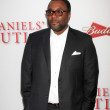 Lee Daniels — Stock Photo