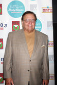 Paul Sorvino — Stock Photo