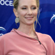 Anne Heche — Stock Photo #30069221