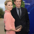 Anne Heche, James Tupper — Stock Photo #30136063
