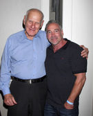 Michael Fairman, Michael Fairman — Foto Stock