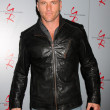 ������, ������: Sean Carrigan