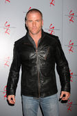 Sean Carrigan — Stock Photo