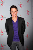 Christian LeBlanc — Stockfoto