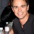 Darin Brooks — Foto Stock