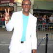 Tommy Davidson — Stock Photo