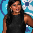 Mindy Kaling — Stock Photo