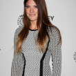 Stock Photo: Jennifer Carpenter