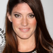 Jennifer Carpenter — Stock Photo