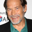 James Remar — Stock Photo