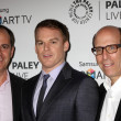 ������, ������: Michael C Hall Executives