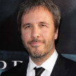 Denis Villeneuve — Stock Photo
