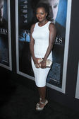 Viola Davis — Stock Photo