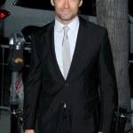 Hugh Jackman — Stock Photo #31402409