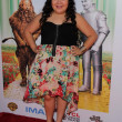 Raini Rodriguez — Stock Photo