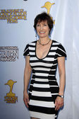 Gale Anne Hurd — Stock Photo