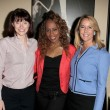 Bryce Dallas Howard, Sondra Lord, Erin Murphy — Stock Photo