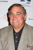 Dan Lauria — Stock Photo