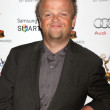 Toby Jones — Stock Photo