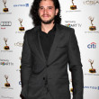 Kit Harington — Stock Photo