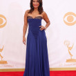 Carrie Ann Inaba — Stock Photo #31913579