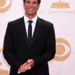 Rob Marciano — Stock Photo