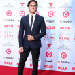 Diego Boneta — Stock Photo #32288623