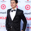 Jake T. Austin — Stock Photo