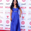 Chrissie Fit — Stockfoto