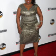 Chandra Wilson  — Photo