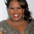 Chandra Wilson  — Stockfoto