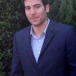 Stock Photo: Josh Radnor