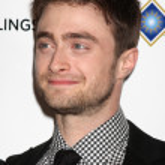 ������, ������: Daniel Radcliffe