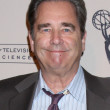 Beau Bridges — Stock Photo