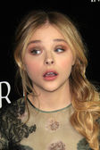 Chloe Grace Moretz — Photo